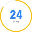 世邦集团24小时提供方案设计