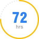 世邦集团72小时工程师派遣