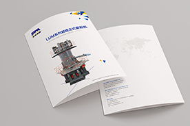 LUM超细立式磨粉机