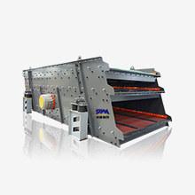 S5X系列振动筛